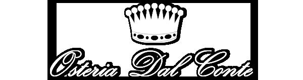 Osteria Dal Conte